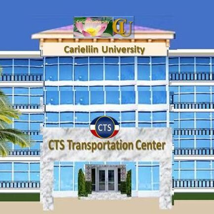 Carieliin University